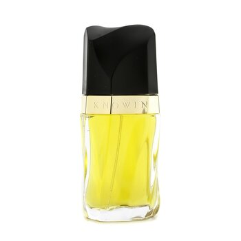 Knowing Eau de Parfum Vaporizador  30ml/1oz