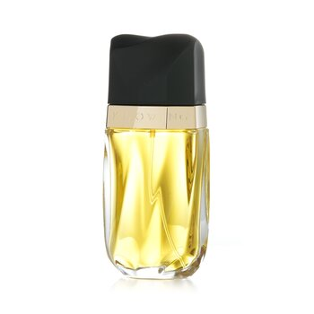 Knowing Eau de Parfum Vaporizador  75ml/2.5oz