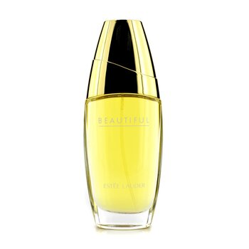 香水 Beautiful Eau De Parfum Spray  75ml/2.5oz