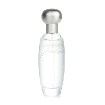 Estee Lauder Pleasures Minyak Wangian Jenis Spray  30ml/1oz