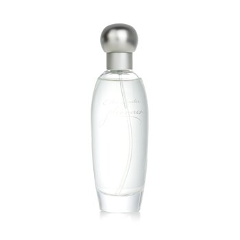 Pleasures Eau De Parfum Spray  50ml/1.7oz