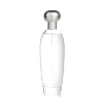 Pleasures Eau De Parfum Spray  100ml/3.4oz