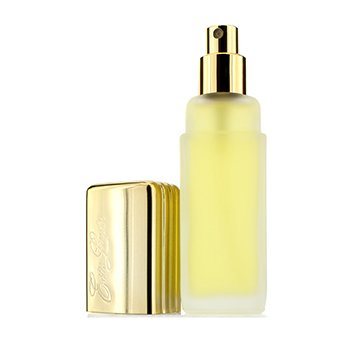 Private Collection Eau De Parfum Spray 50ml/1.7oz