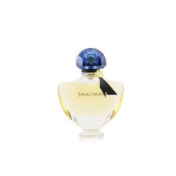 Shalimar Colonia Vaporizador  30ml/1oz