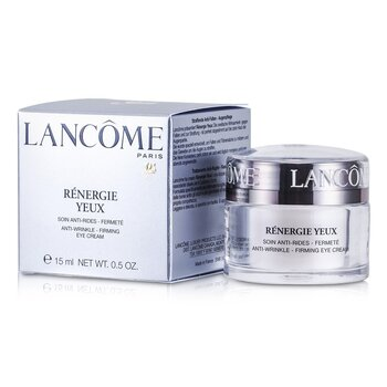 Renergie Eye Cream  15ml/0.5oz
