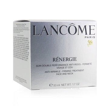 Renergie Cream  50ml/1.7oz