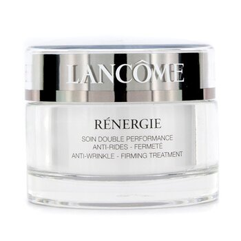 Renergie Cream  50ml/1.7oz
