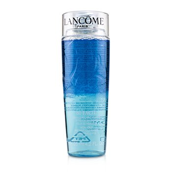 Lancôme Bi Facil  125ml/4.2oz