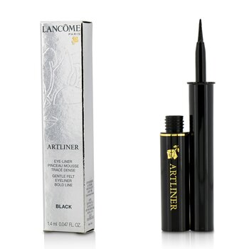 Artliner  1.4ml/0.05oz