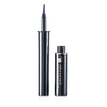 Delineador Artliner  1.4ml/0.05oz
