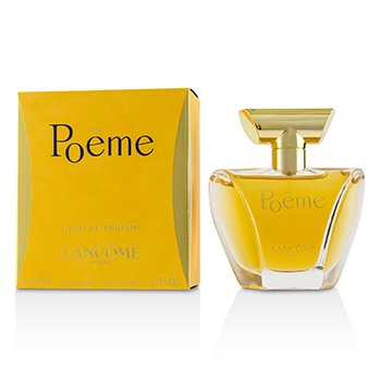 Lancome Poeme Eau De Parfum Spray 50ml1.7oz