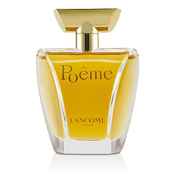 Poeme Eau De Parfum Spray  100ml/3.4oz