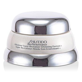 Bio Performance Revitalizante Super Avanzado (Crema) F�rmula Blanqueadora N  50ml/1.8oz