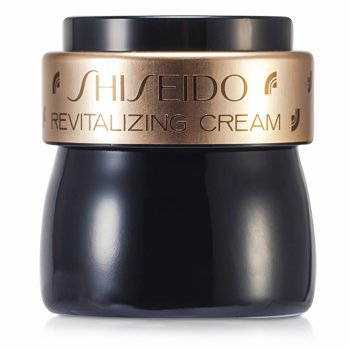 Revitalizing Cream  40ml/1.3oz