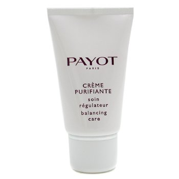 Payot Les Purifiantes Creme Purifiante  40ml/1.3oz