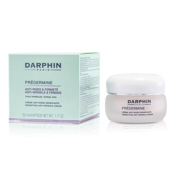 Predermine Cream  50ml/1.7oz