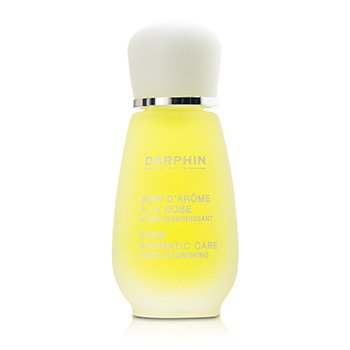 Darphin Rose Aromatic Care  15ml/0.5oz