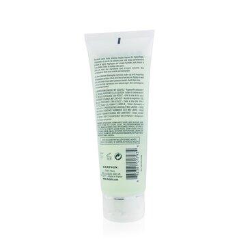 Purifying Foam Gel (Combination to Oily Skin)  125ml/4.2oz