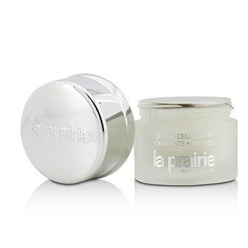 Cellular Time Release Moisture Intensive Cream  30ml/1oz