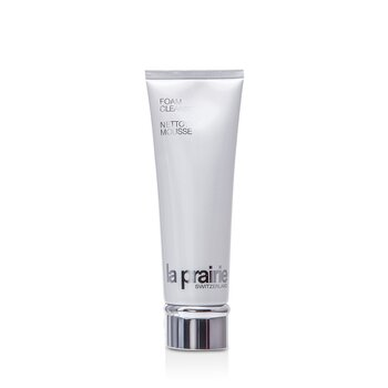 La Prairie Skumrens  125ml/4.2oz