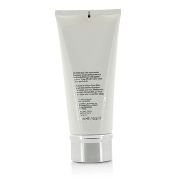 Purifying Cream Cleanser  200ml/6.7oz