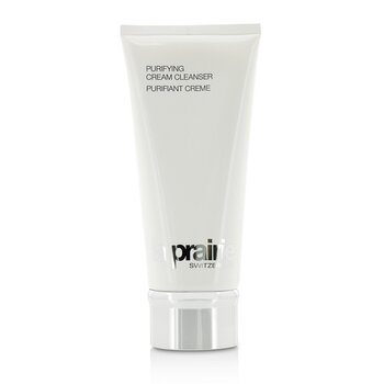 La Prairie Purifying Cream Cleanser  200ml/6.7oz
