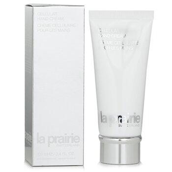 Cellular Hand Cream 100ml/3.3oz