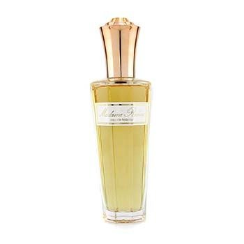Rochas Madame Rochas Edt Spray  100ml/3.3oz