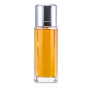 Escape Eau De Parfum Spray  100ml/3.3oz