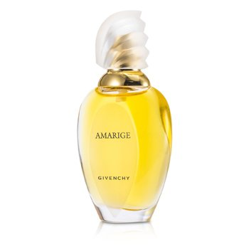 Amarige Eau De Toilette Spray  30ml/1oz