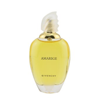 Amarige Eau De Toilette Spray  50ml/1.7oz