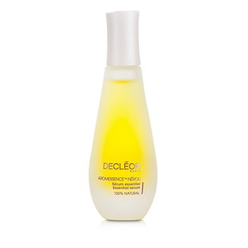 Aromessence Neroli - Comforting Concentrate  15ml/0.5oz