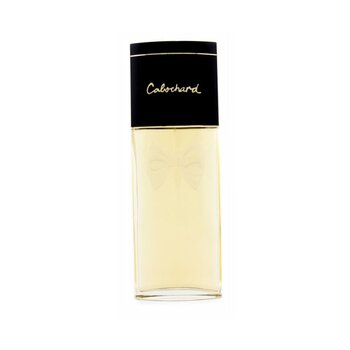Gres Cabochard Eau De Toilette Spray  100ml/3.3oz
