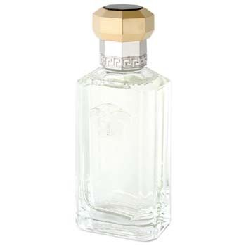 Versace The Dreamer Loci�n despu�s del Afeitado  100ml/3.3oz