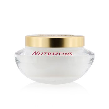 Nutrizone - Intensive Nourishing Face Cream  50ml/1.6oz