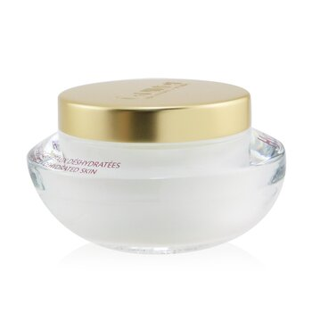 水合系列 水合特效霜(適用於乾性皮膚)  50ml/1.7oz