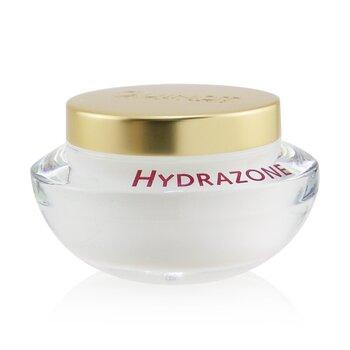 Guinot Crema Hidratante-Piel Deshidratada  50ml/1.7oz