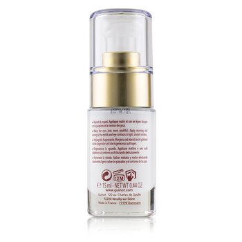 Eye-Lifting  15ml/0.51oz