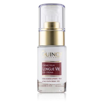Guinot Vital Eye Care Cuidado de Ojos  15ml/0.51oz