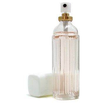 White Musk Cologne Spray  59ml/2oz