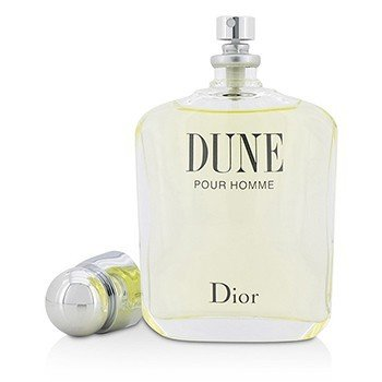 Dune Eau De Toilette Spray  100ml/3.3oz