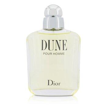 Dune Eau de Toilette Vaporizador  100ml/3.3oz