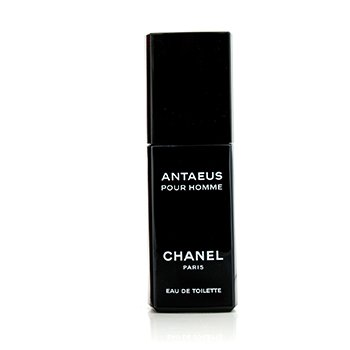 Antaeus Eau De Toilette Spray 100ml/3.3oz