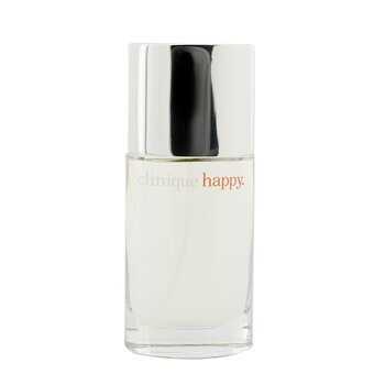 Happy Eau De Parfum Spray  30ml/1oz