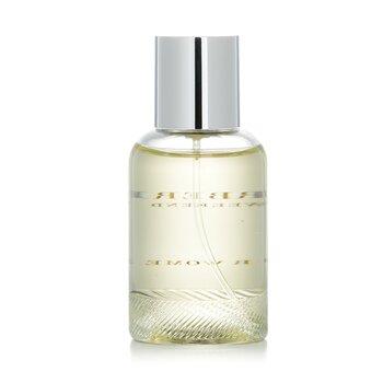 Weekend Eau De Parfum Spray  50ml/1.7oz