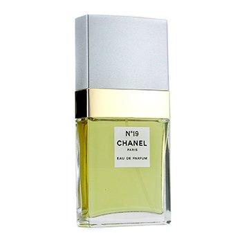 No.19 Eau De Parfum Spray 35ml/1.2oz
