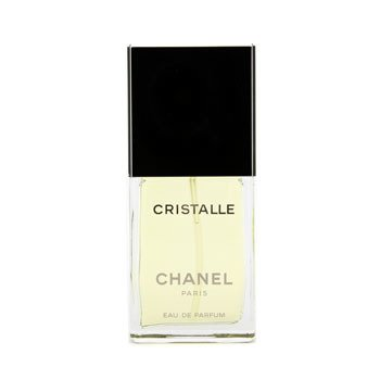Chanel Cristalle ��������������� ���� �����  35ml/1.2oz
