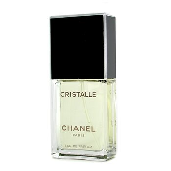 Cristalle Eau De Parfum Spray 50ml/1.7oz