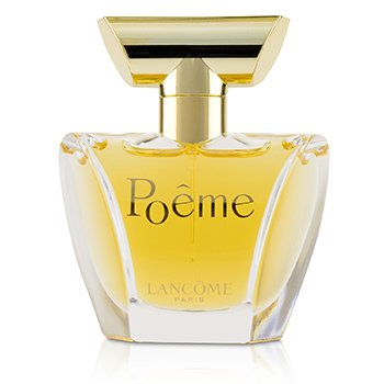 Poeme Eau De Parfum Spray  30ml/1oz