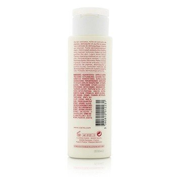 Cleansing Milk - Oily to Combination Skin  200ml/6.7oz